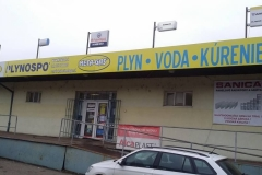 Raňajky Košice 15.12. 2015