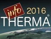 Výstava Info-THERMA 2016 - 18.1.2016