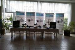 Konference a prezentace GAS 2016 - Hradec Králové 19.-20.4.2016