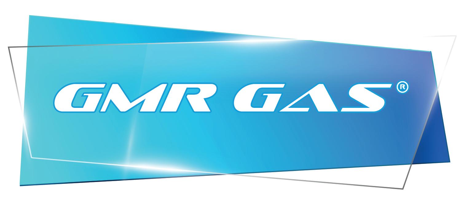 GMR GAS s.r.o. výrobce regulátorů přetlaku zemního plynu – GMR GAS s.r.o.